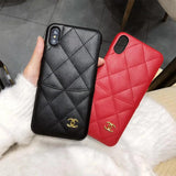 Luxury Phone Cases For iPhones with Card Holders Trending Hype