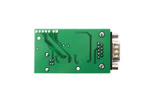 CANtact 1.0 Open Source Linux CanBus to USB Adapter  - free shipping