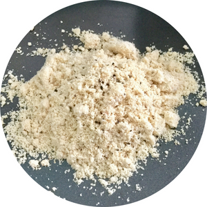 Vegan Carbonara Sauce Powder