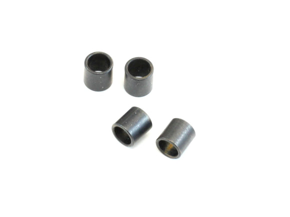 D10040 Steering King Pin Tube