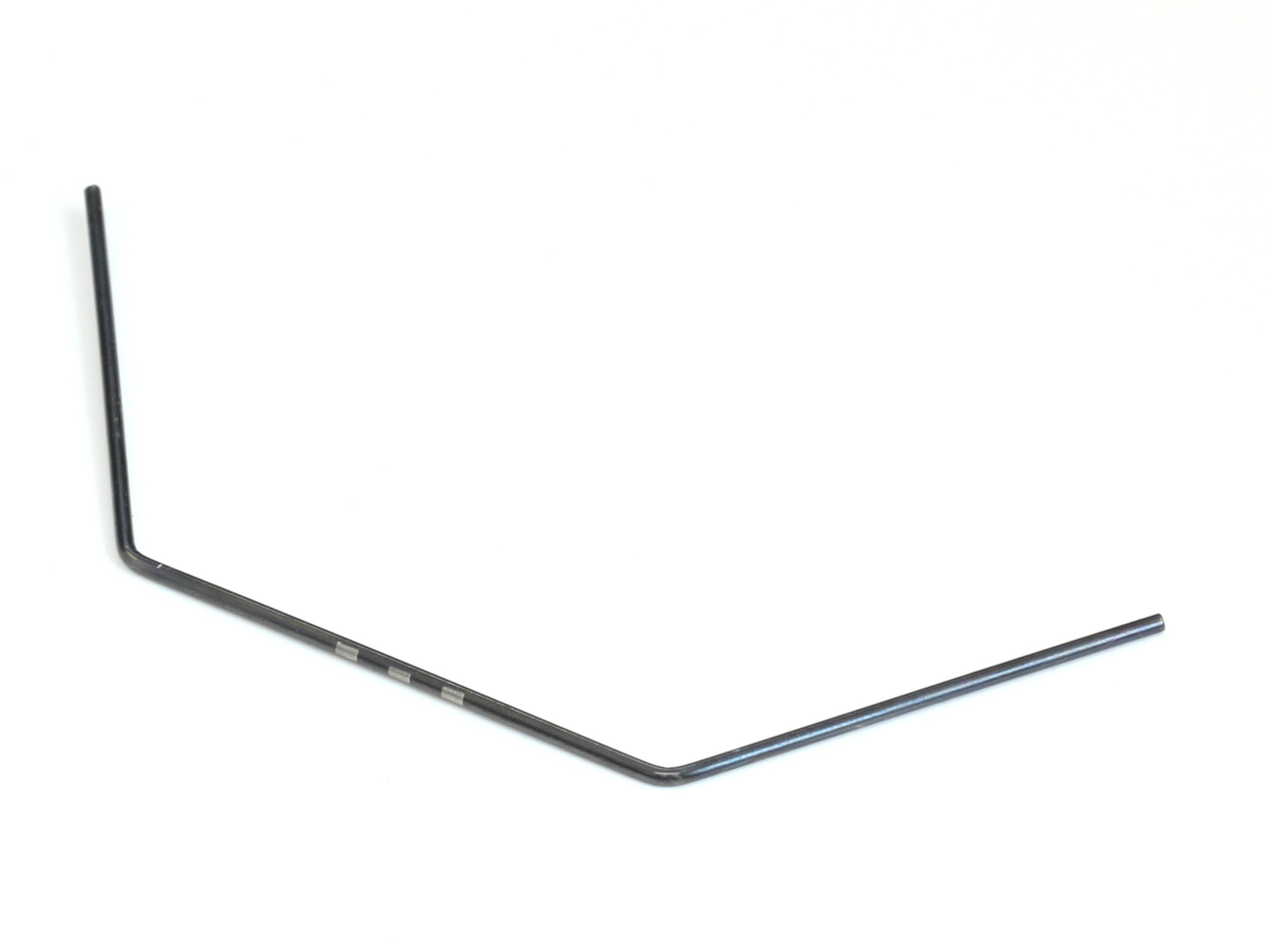 D10041 Anti-Roll Bar 1.3, Front