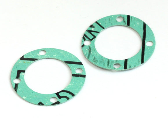 D10063 Differential Seal Gasket