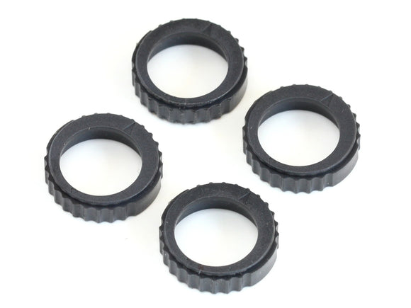 D10068 Plastic Adjustment Ball Bearing Hub