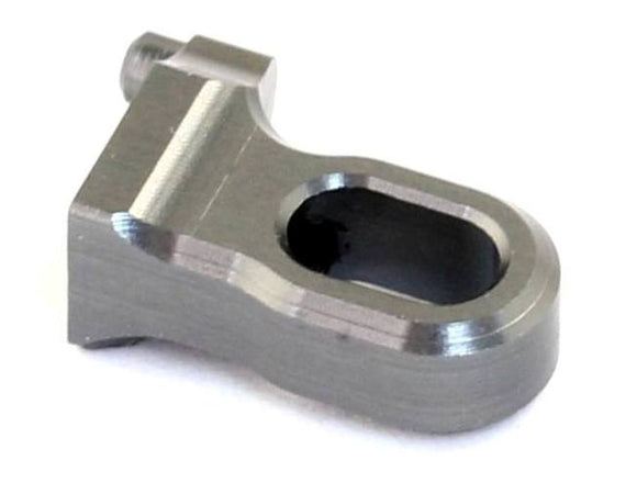 O10159 Aluminum Center Belt Tensioner