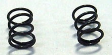 OPT-002X Front Spring for 1/12 car (1pr)
