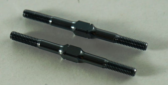 VD-0038 VD12 Turnbuckle 42.5mm (1 pair)