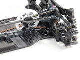 DRX-0003 RX-10SR 1/10 Scale Competition Touring Car Kit