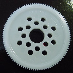 G64-0XXX PERFECT SPUR GEAR 64P 87T to 130T