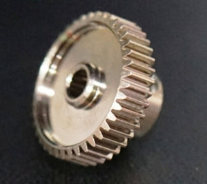 Perfect Pinion Gear 64DP 18T to 70T