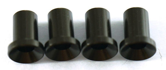 VD-0015 VD12 Lower arm bushings (4 pieces)