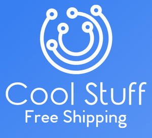Cool Stuff Free Shipping