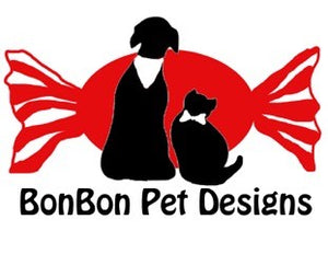 BONBON Pet Designs