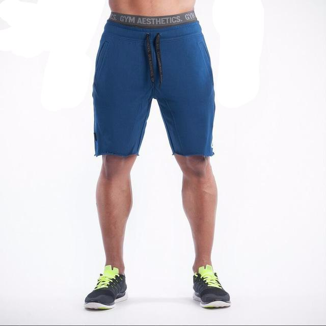 Sport gym Casual Shorts