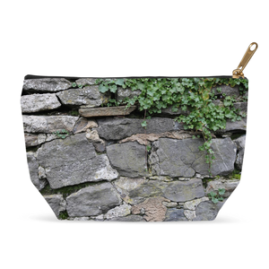 Yorkshire Stone Cosmetics Pouch