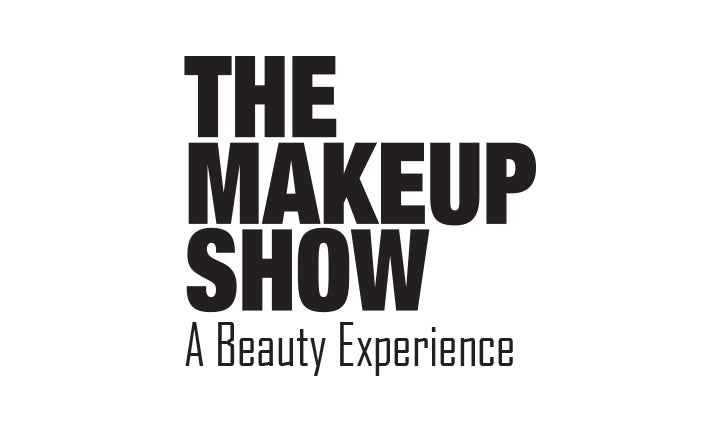 The Makeup Show® invitado especial en MUA® 2019