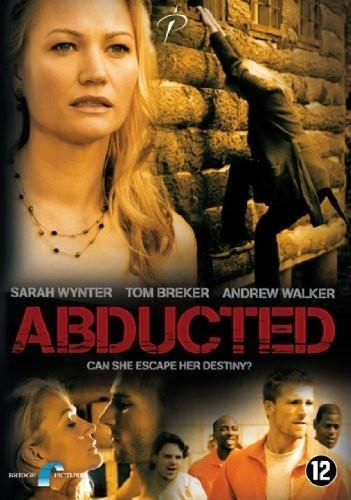 Abducted Fugitive for Love