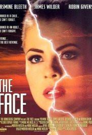 A Face to Die For lifetime movie dvd