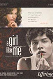 A Girl Like Me The Gwen Araujo Story lifetime movie dvd