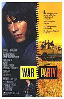 War Party