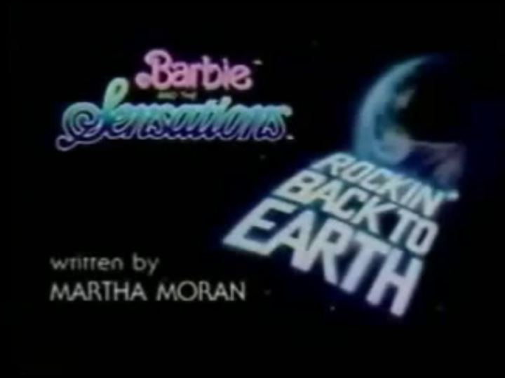 picked up exquisite design undefeated x Barbie and the Rockers Out of this World dvd movies