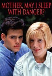 Mother May I Sleep with Danger lifetime movie dvd