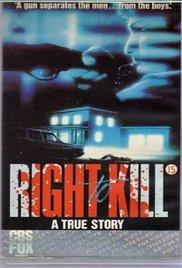 Right to Kill