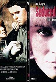 Seduced by Madness The Diane Borchardt Story dvd movie