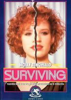 Surviving A Family in Crisis movie dvd