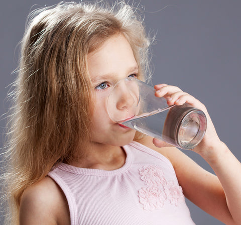 Image result for water drink girl pxhere