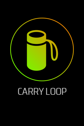 Carry Loop