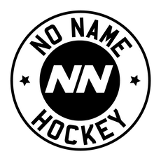 No Name Hockey Ltd.