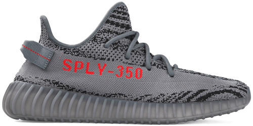 newest 9eff2 f53cf Adidas Yeezy 350 Boost Beluga 2.0 Collection