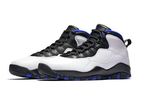 hot sale online fdd72 cf916 Jordan Retro 10