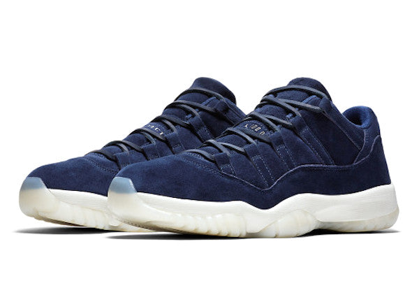 And White Jogger Navy Pants 2t Track 8OvNm0wn
