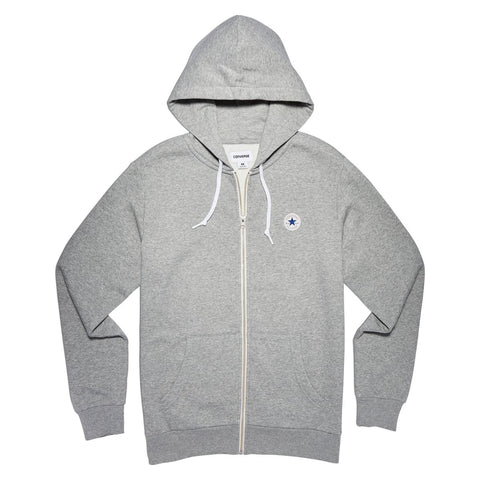 Converse Chuck Patch Men's Hooded Jacket