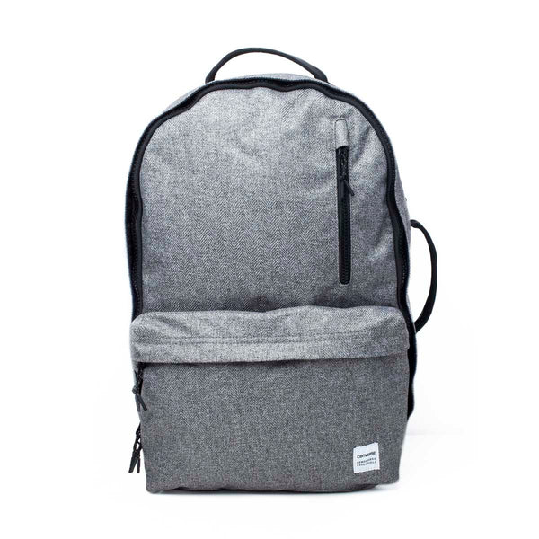 Converse Essentials Backpack