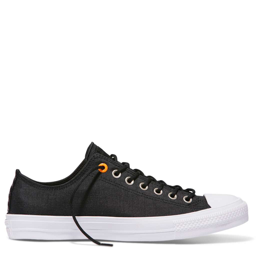 Converse chuck taylor all star ii cordura low cut chuck2chucks converse chuck taylor all star ii cordura low cut geenschuldenfo Images