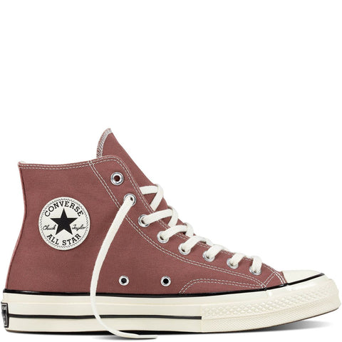 Converse Chuck Taylor All Star 70 Unisex Canvas High Cut - Seasonal Color
