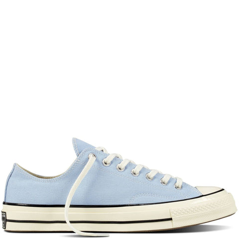 Converse Chuck Taylor All Star 70 Unisex Canvas Low Cut - Seasonal Color