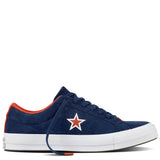 Converse Cons One Star Unisex Low Cut