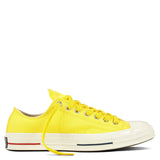 Converse Chuck Taylor All Star '70 Unisex Canvas Low Cut - Seasonal Color