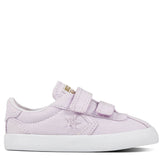 Converse Cons Breakpoint 2V Toddler's Canvas Low Cut