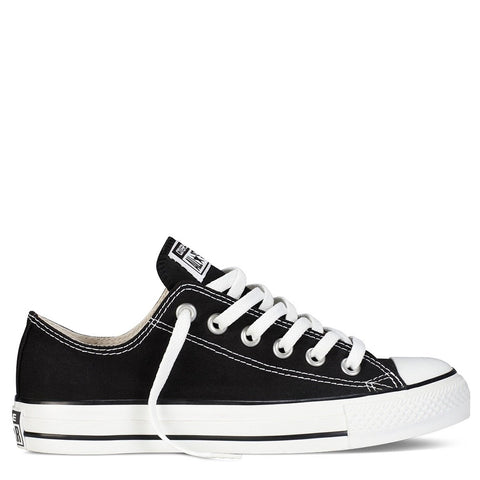 Converse Chuck Taylor All Star Classic Unisex Canvas Low Cut