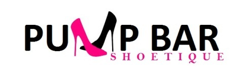 Pump Bar Shoetique