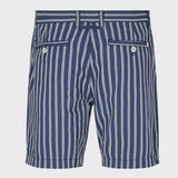 FREDE SHORT STRIPES