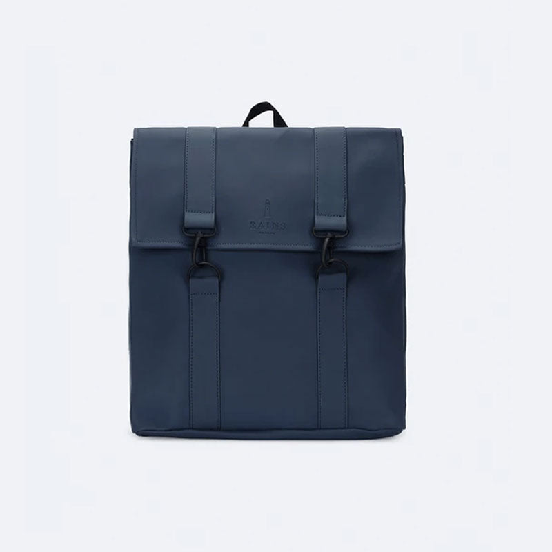 RAIN MSN BAG BLUE