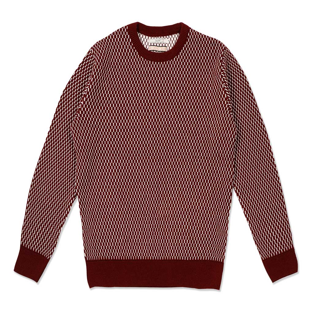 AVERSE SWEATER