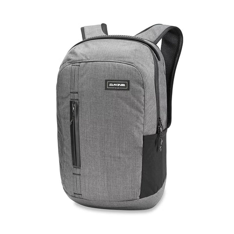 NETWORK BACKPACK CARBON