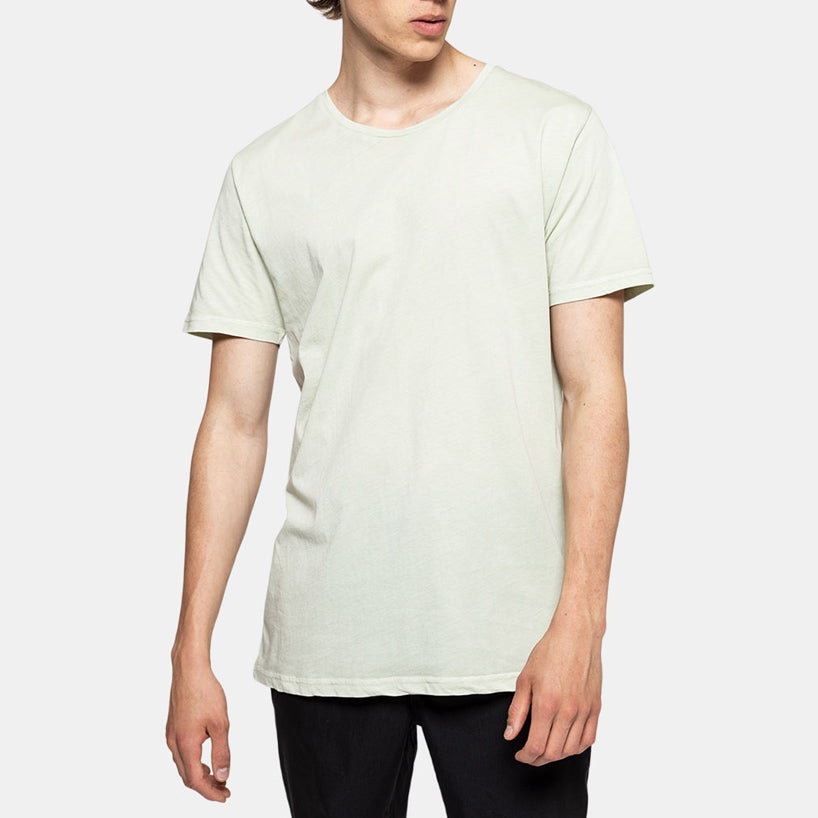 MARKUS T SHIRT GREEN