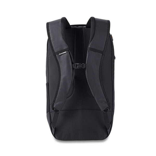 NETWORK BACKPACK SQUALL